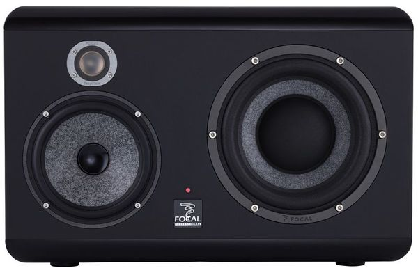 Focal SM9 Right